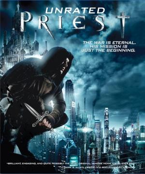 Priest 1425x1702