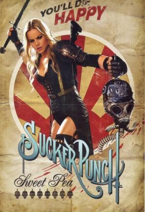 Sucker Punch 960x1400