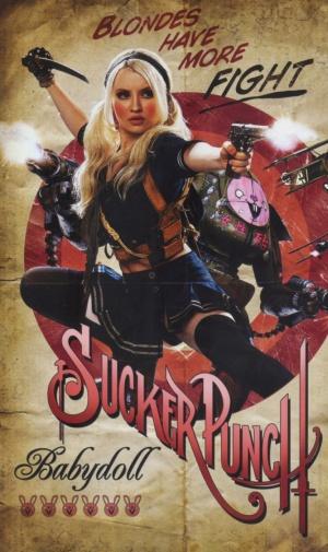 Sucker Punch 832x1400