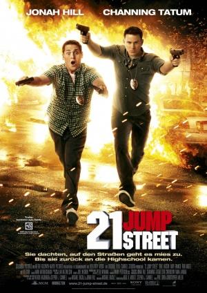 21 Jump Street 990x1400