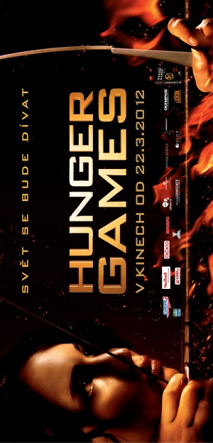 The Hunger Games 2404x5000
