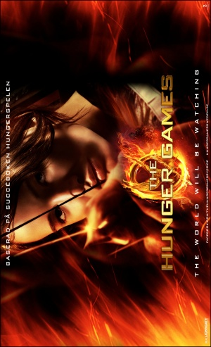 The Hunger Games 1798x2952