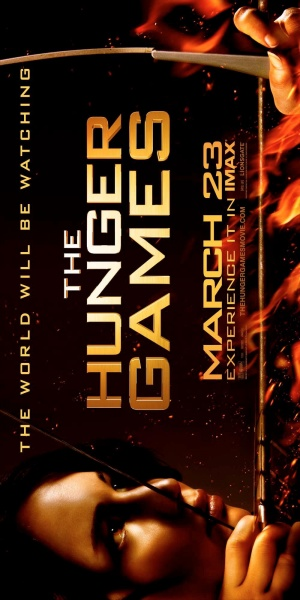 The Hunger Games 1000x2000
