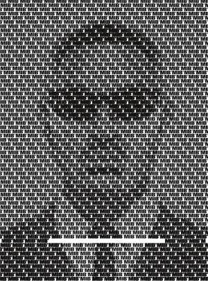 Men in Black 3 2220x3000