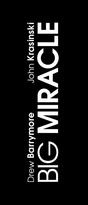Big Miracle 2150x5000