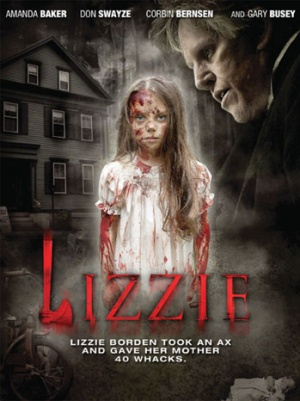 Lizzie 349x466