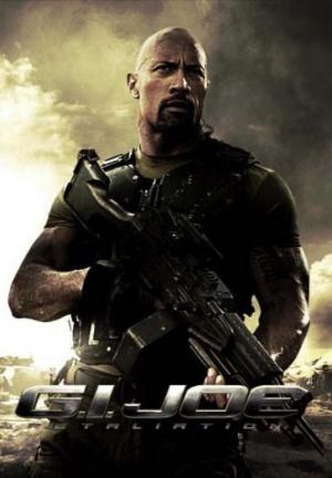 G.I. Joe: Retaliation 568x818