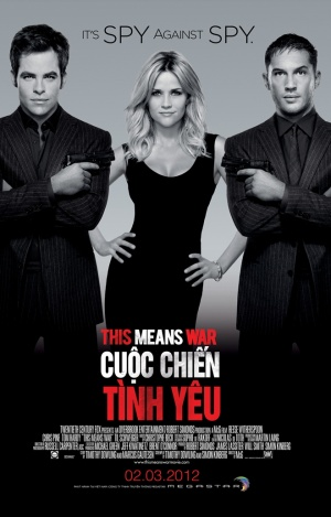 This Means War 660x1032