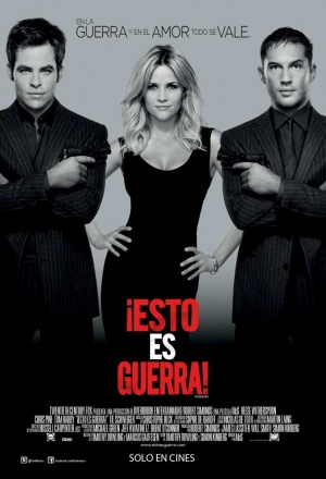This Means War 671x984