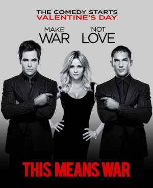 This Means War 816x1000