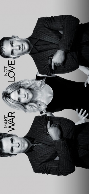 This Means War 642x1400