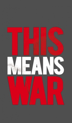 This Means War 912x1561