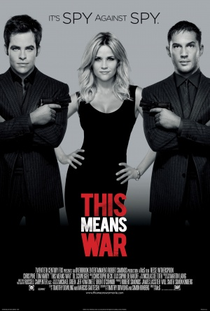 This Means War 1955x2886