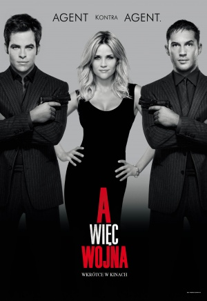 This Means War 1871x2721