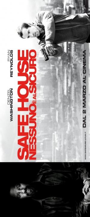Safe House 705x1697