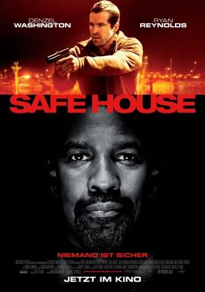 Safe House 3509x5000