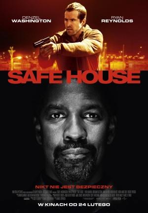 Safe House 1285x1852