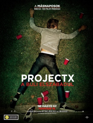 Project X 1206x1600