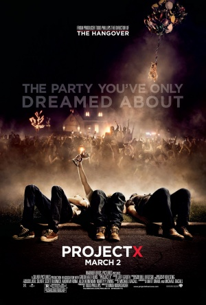 Project X 1350x2000