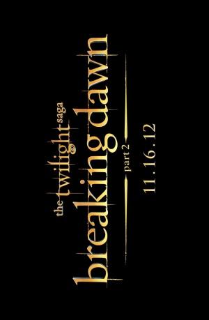 The Twilight Saga: Breaking Dawn - Part 2 1339x2048