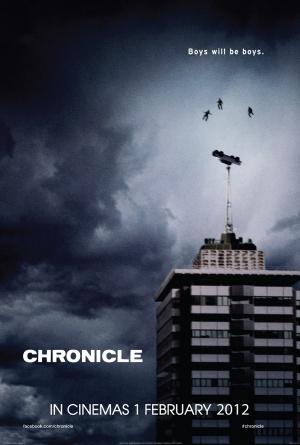Chronicle 937x1391