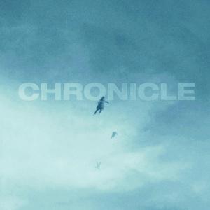 Chronicle 2069x2069