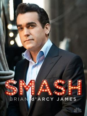 Smash 540x720