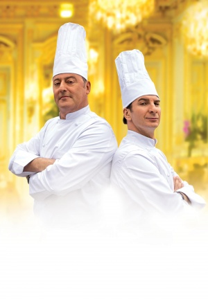 Kochen ist Chefsache 2575x3706