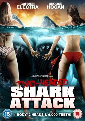 2-Headed Shark Attack 1531x2174