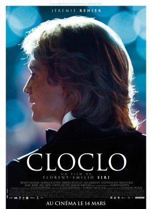 Cloclo 2764x3803