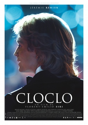 Cloclo 3522x5000