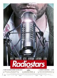 Radiostars poster