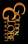 The 69th Annual Golden Globe Awards Logo