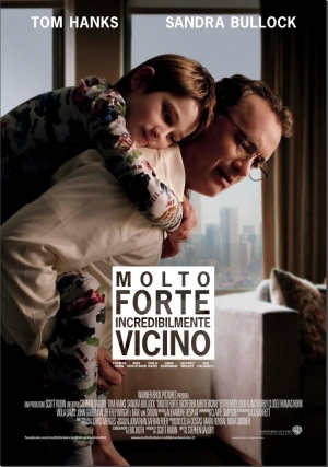 Extremely Loud & Incredibly Close 751x1069