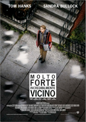Extremely Loud & Incredibly Close 753x1071