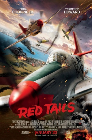 Red Tails 3313x5000