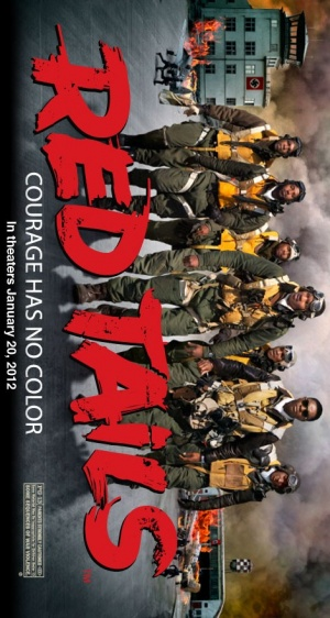 Red Tails 470x880