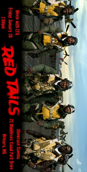 Red Tails 974x1920