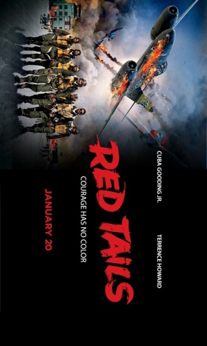 Red Tails 652x1089