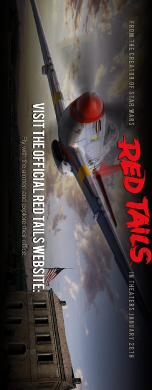 Red Tails 360x920