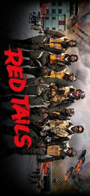 Red Tails 441x960
