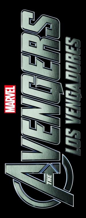 The Avengers 810x2048