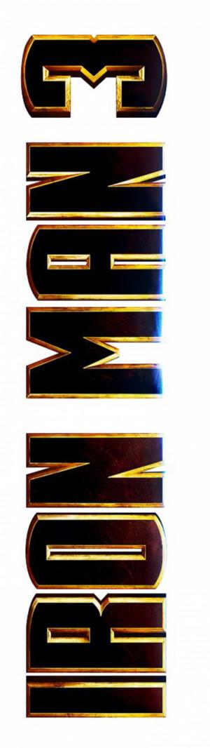 Iron Man Three 366x1300