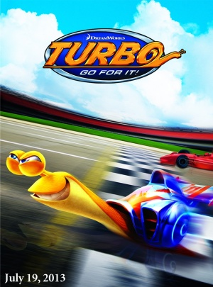 Turbo 893x1207