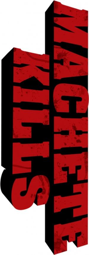 Machete Kills 874x2500