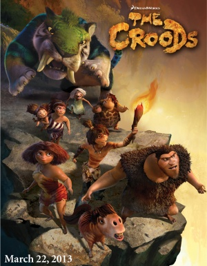 The Croods 939x1207