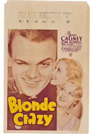 Blonde Crazy 1728x2582