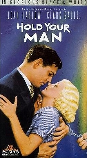 Hold Your Man 300x544