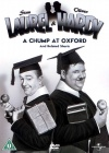 A Chump at Oxford Cover