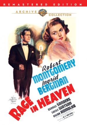 Rage in Heaven 358x512